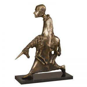 Fiul risipitor-sculptura-ion-iancut