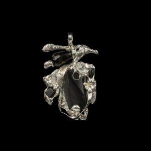 Pandantiv I-bijuterie-alina-bancila