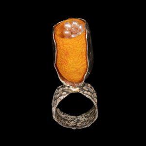 Inel Metamorphosis-bijuterie-georgeta-tudor