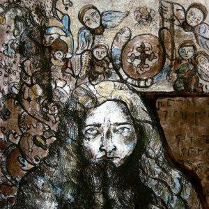 Pray-pictura-necolau-ana-maria