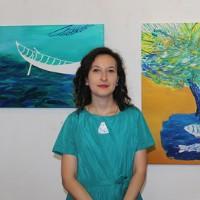Floating-painting-bogdana-contras
