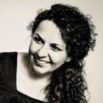 Ileana Horoba-Danci