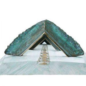 Fereastra pamantului-sculptura-dinu-campeanu