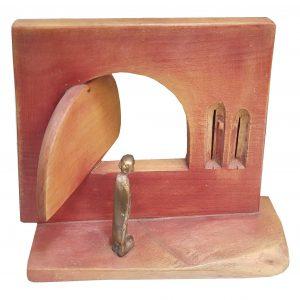 Fereastra-sculptura-dumitru-radu