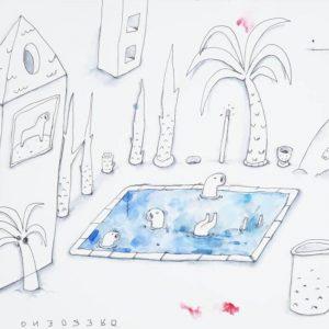 calatorii-i-pictura-ana-stefania-andronic