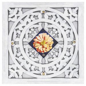 It's only love-decorative-art-rodica---ioana-ghilea
