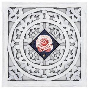 All you need is love-decorative-art-rodica---ioana-ghilea