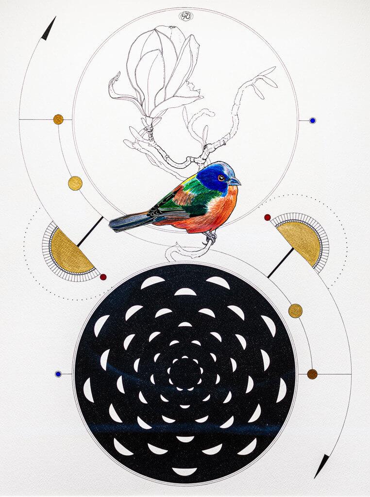 Tell me what you see-decorative-art-rodica---ioana-ghilea