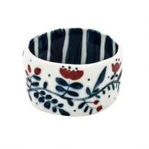 Bracelet III-jewelry-irina-constantin