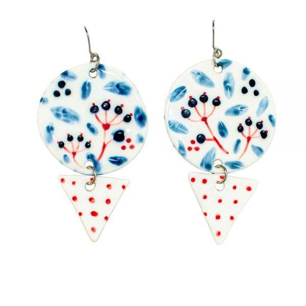 Large earrings VII-jewelry-irina-constantin