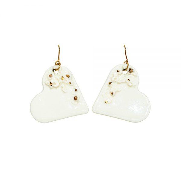 Small earrings II-jewelry-irina-constantin