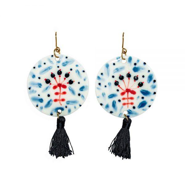 Large earrings VI-jewelry-irina-constantin