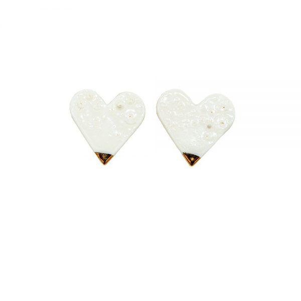 Small earrings III-jewelry-irina-constantin