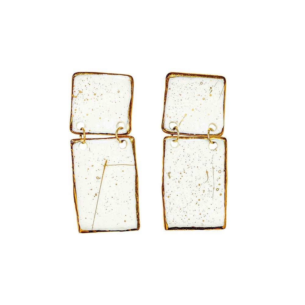 Large earrings III-jewelry-irina-constantin