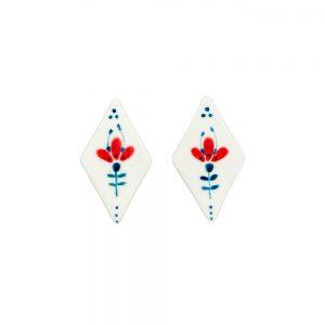 Small earrings VIII-jewelry-irina-constantin