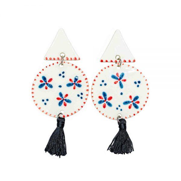Large earrings II-jewelry-irina-constantin