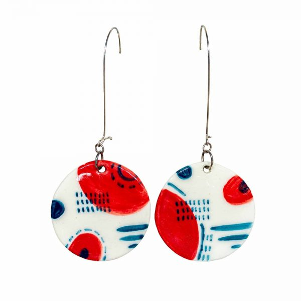 Large earrings IV-jewelry-irina-constantin