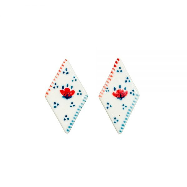 Small earrings IV-jewelry-irina-constantin