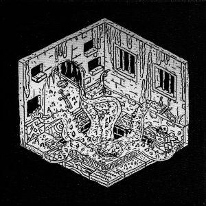 Dungeon VI-graphic-design-catalin-gospodin