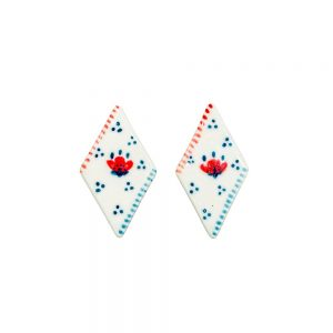 Small earrings IV-jewelry-irina-constantin