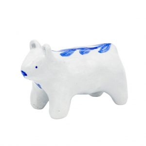 Animal figurines IV-decorative-art-raluca-tinca