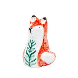 Animal figurines VI-decorative-art-raluca-tinca