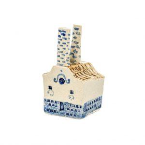 Little house I-decorative-art-raluca-tinca