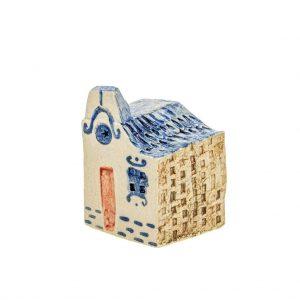 Little house VI-decorative-art-raluca-tinca