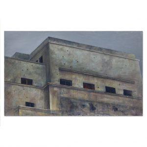 CS 1.9.89 I-painting-augustin-razvan-radu