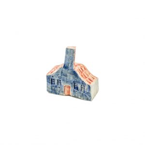 Little House IX-decorative-art-raluca-tinca