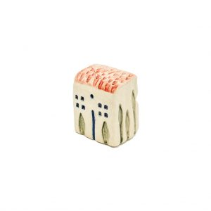 Little House V-decorative-art-raluca-tinca