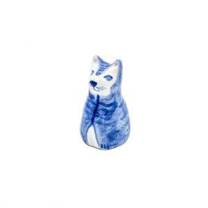 Animal figurines II-decorative-art-raluca-tinca