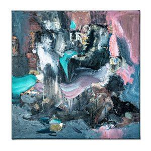 Composition-painting-liviu-mihai