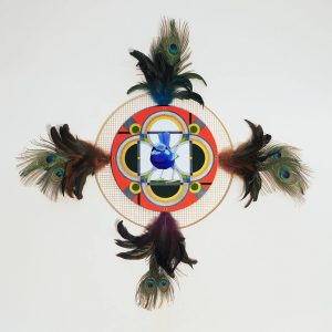 Nest 1-decorative-art-rodica---ioana-ghilea