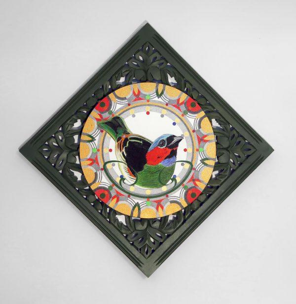 Nest 2-decorative-art-rodica---ioana-ghilea