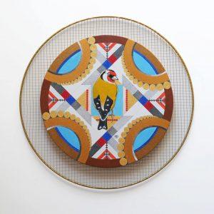 Nest 3-decorative-art-rodica---ioana-ghilea