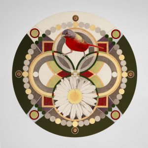 Nest 5-decorative-art-rodica---ioana-ghilea
