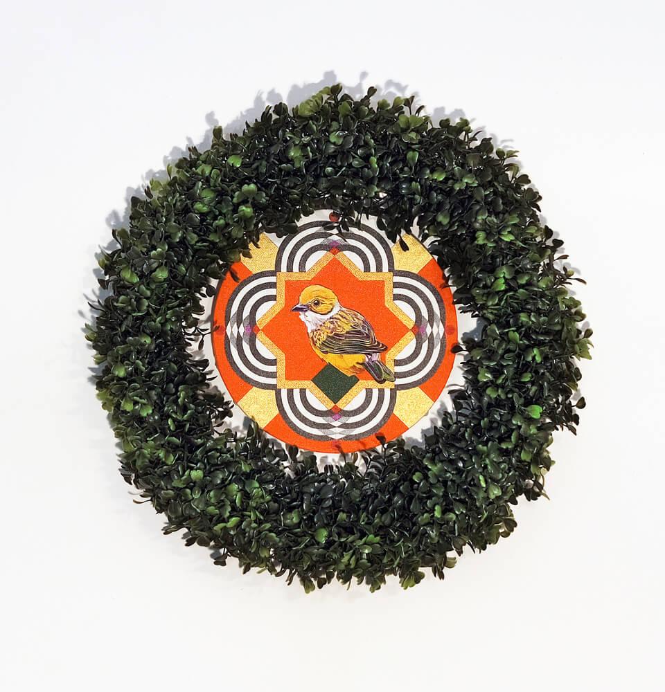Nest-decorative-art-rodica---ioana-ghilea