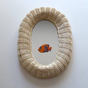 Fish-decorative-art-rodica---ioana-ghilea