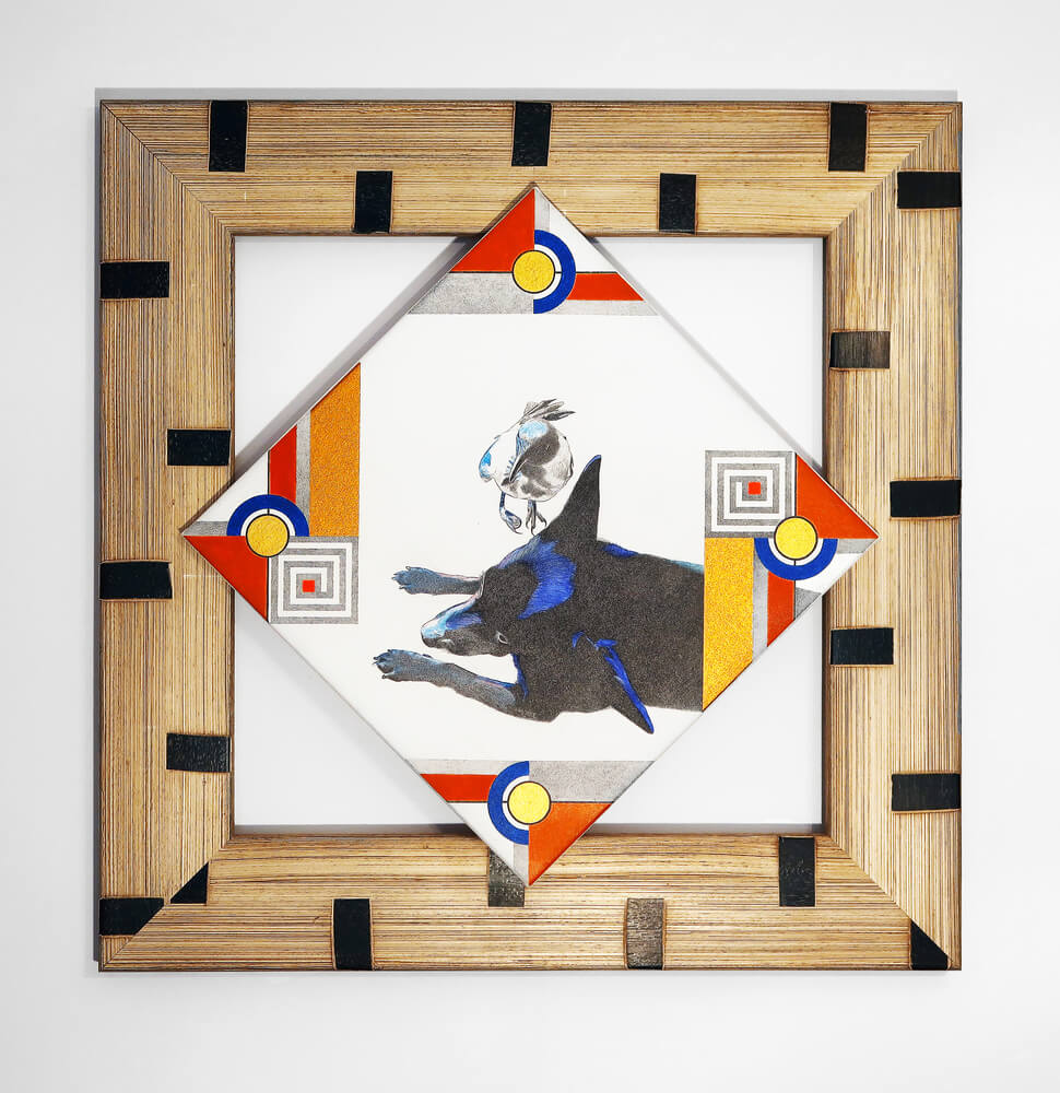 RONA and OSCAR-decorative-art-rodica---ioana-ghilea