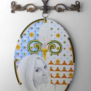 RUXI-decorative-art-rodica---ioana-ghilea
