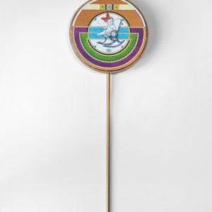 Flight-decorative-art-rodica---ioana-ghilea