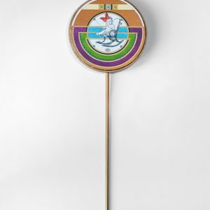 Flight-arta-decorativa-rodica---ioana-ghilea