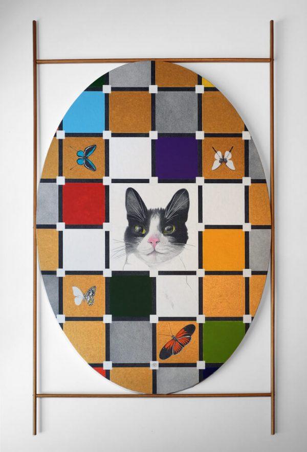 Frida-decorative-art-rodica---ioana-ghilea