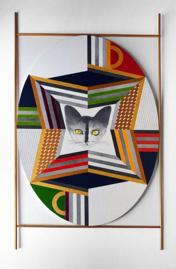 Frida's friend-decorative-art-rodica---ioana-ghilea
