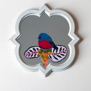 Bird-arta-decorativa-rodica---ioana-ghilea