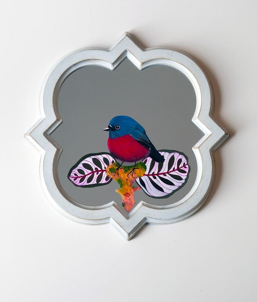 Bird-decorative-art-rodica---ioana-ghilea