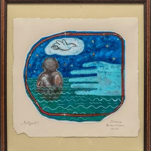 Botezul-grafica-stanca-dumitrescu