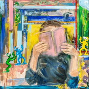 Bookification-pictura-arina-bican