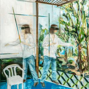 Hide and seek-pictura-arina-bican